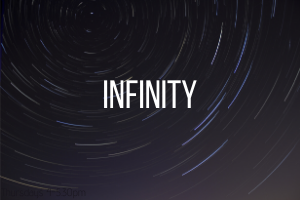 Join our Infinity group